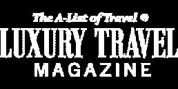 Luxury Travel Magazine Hotel Heureka
