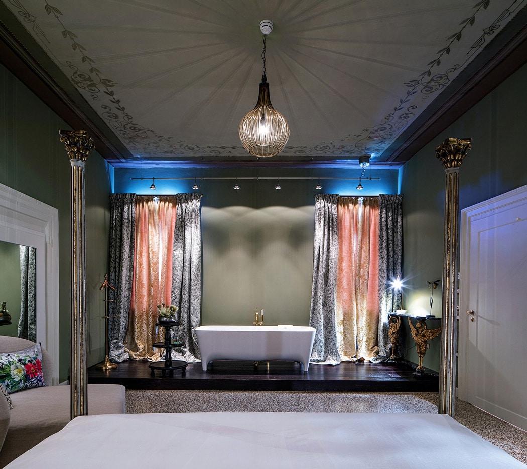 Heureka Suite - Hotel Heureka Venedig